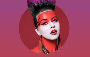 Makeup Artist Course Certificate