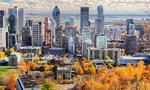 Lasalle College Montreal Five Schools Over 60 Post Secondary