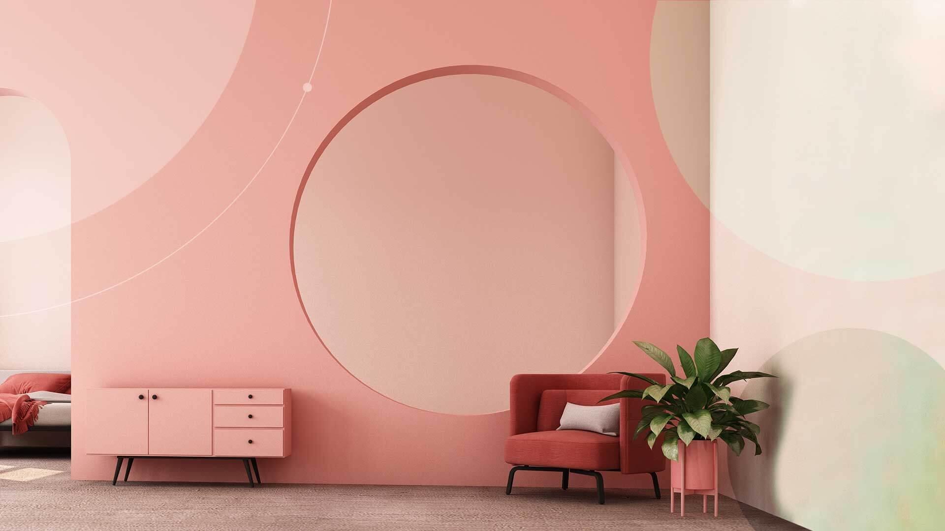 Interior Design Online Course Aec Lasalle College Montreal