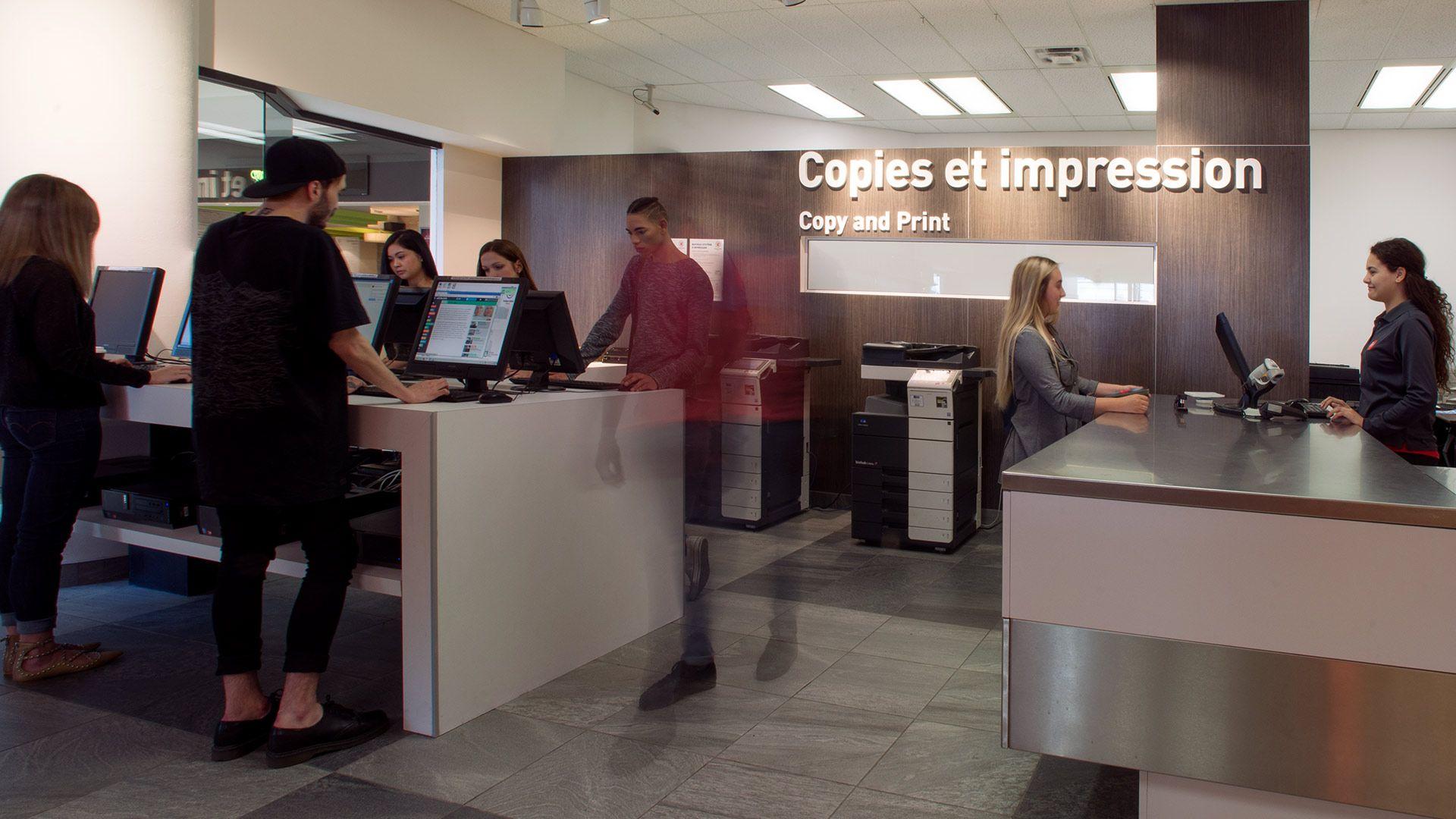 Bureau en gros lasalle hours la finca café bureau destination